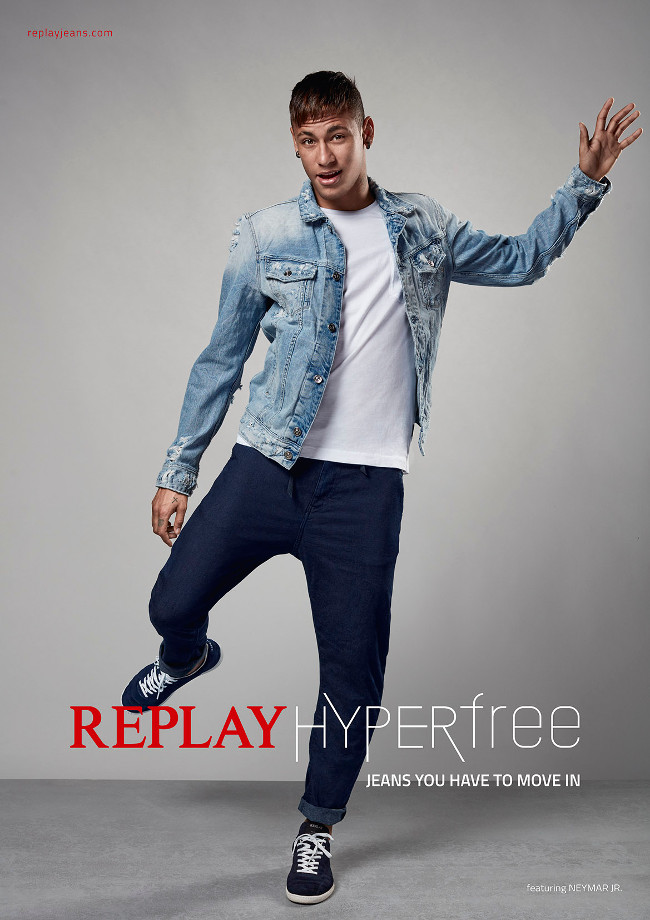REPLAY_HF_NEYMAR_SINGLE_01_LR