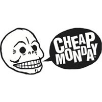 Cheap-Monday