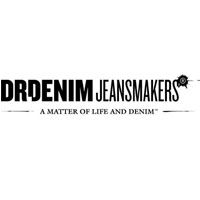 Dr-Denim