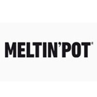 MeltinPot