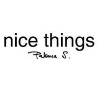 NiceThings