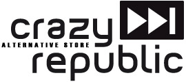 Crazy Republic